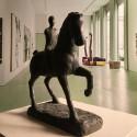 Enfant avec cheval