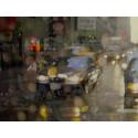 Il Pleut à New York
