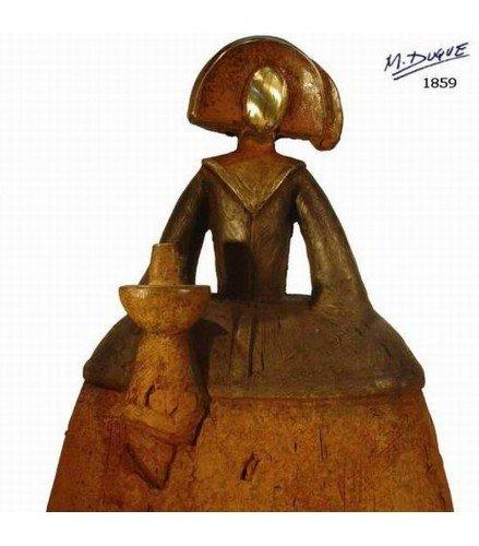 Enfant de Velazquez III Grand